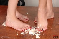 bare foot sex pics bare feet girls lesbian foot fetish action