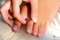 bare foot sex pics footfetish pictures bare feet soles