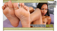 bare foot sex pics marie luv common header bare feet