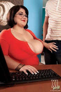 bbw and sex bbw lisa canon