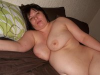 bbw fuck pic gallery galleries fat asses being fucked xxx nature fuck plump videos