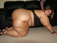bbw fuck pic gallery galleries fat girl riding huge fuck movie mature milf anal