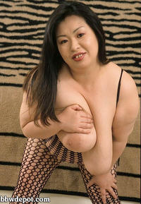 bbw fuck pic gallery asian porn super bbw fuck photo