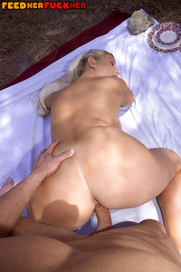 bbw fuck pics galleries feed fuck blonde bbw loves outdoors