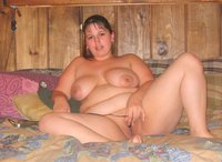 bbw huge women galleries hot fat girls huge naked women mature bbw porn pics bbwizer tgp wet