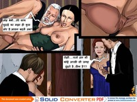 porn comic media original titanic comic hindi porn comics toon pics