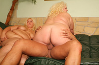 bbw sex pics crazy group bbw action