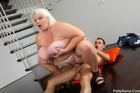 bbw sex pictures xxxpics fattygame bbw photographer enchanted pic