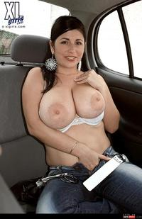 bbw with huge tit pics wmimg solo tits milf latina xlgirls car bbw boobs shaved
