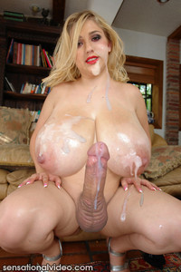 bbw with huge tit pics bbw porn futanari morphing tits photo