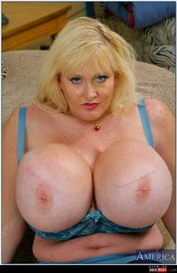 bbw with huge tit pics wmimg kayla silicone fat old moo bbw tits bromelons