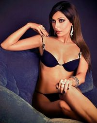 hot porn pooja mishra hot pics photos stills wallpapers will misrra reveal sunny leones