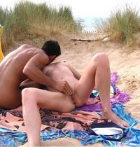 beach sex pics beachsex