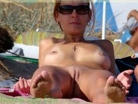 beach voyeur images beach spy voyeur category nude close