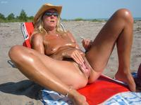 beach voyeur images beach voyeur bigimages beachvoyeur show pic