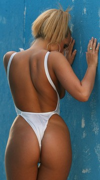 beautiful asses images tribe upload photo caea beautifulasses photos