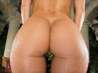 beautiful asses images originals ocf