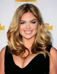 beautiful big breast image kate upton sports illustrated swimsuit beautiful hollywood
