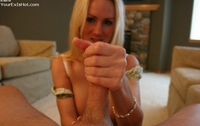 milf porn milf porn free huge fake tits giving handjob