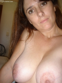 milf porn sexies milfs juggs milf housewife huge tits flash