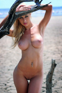 beautiful shaved pussy photos hot blonde boobs sexy look beautiful green eyes beach shaved pussy