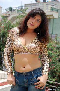 beauty babes photos xlmpdt rahul oct beat heat bollywood babes summer beauty secrets