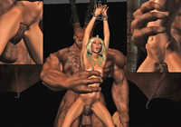 best 3d porn pics dmonstersex scj galleries awesome alien porn pics from best gallery