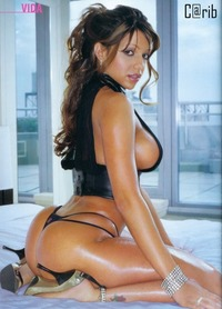 best ass image albums temp ass thread vida guerra best ever saloon like butts can lie nsfw