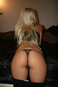 best ass image galleries blonde best ass ever seen postyourgfs dot
