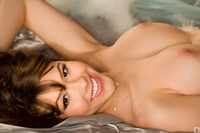 best bald pussy large pagjupe babe bald pussy tits brunette claire sinclair curves femartblog gorgeous shaved wow
