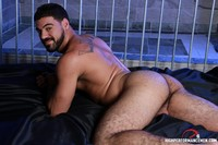 hard porn ricky larkin fucks joe parker hard hairy horny scene from gay porn high performance men citing hiv controversy straight retires