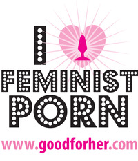 best bi sexual porn heart fem porn logo url pink good feminist award winners