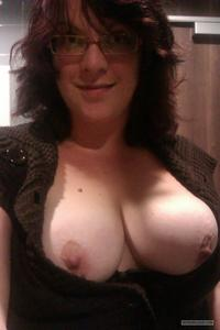best big nipples bigimages tits show pic
