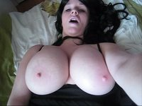 best big tit pics bed best tits only natural boobs net