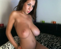 best big tit porn pics tits best only natural boobs net