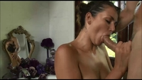 best blow jobs pics best blow girls