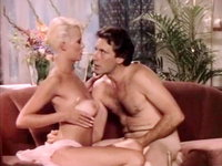 classic porn player cps movie platinum blonde goddess classic porn seka