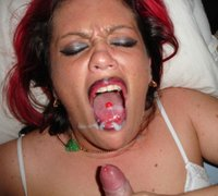 best fat porn pics galleries fat housewife fucking hot sexy mom porn chiks pictures bbw wet pussy size yes mature