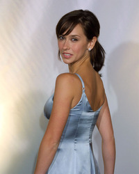 best free celebrity porn freesex celeb pics jennifer love hewitt fake celebrity porn lurid blue some best funniest