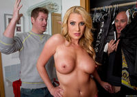 best masturbating porn posts brazzers page