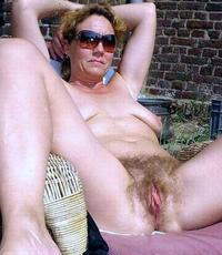 best mature pics scj galleries gallery best mature hairy chap fallen divas pictures aef