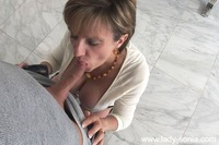 best mature pics lady sonia best mature blowjob
