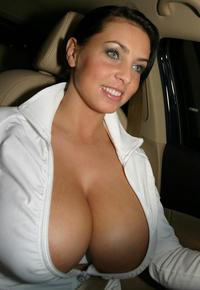 best mature pics media original collection best mature