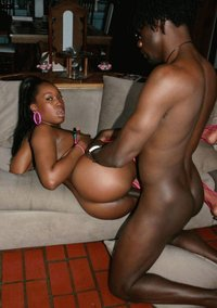 best porn pussies galleries young ebony fuck black girls pussies african american lingerie