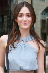 best pussy pics gallery emmy rossum playing pussy best friends animal society acatemy awards plays