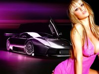 best sexy porn photos lamborghini murcielago sexy car babe hooniverse asks whats best derived porn