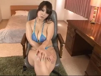 best tit fucking storage tyfr titty airi gives boss best tit fuck his lifetime free porn