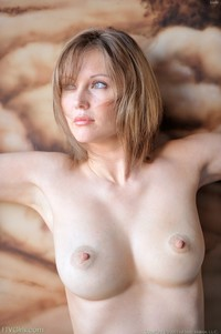 best tits and nipples sexies getsexy pale beauty great tits awesome nipples