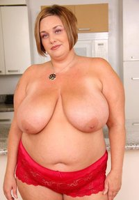 fat porn galleries nude fat xxx porn samples cock bbw