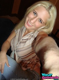 best tits in galleries porn cute blonde teen tits flaunts perky ass giant these selfpics